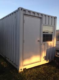 shipping container office building. Custom Shipping Container Offices Office Building