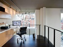 hgtv office design. 1 / 9 Hgtv Office Design