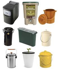 best small space compost bins 2016 composting small spaces and spaces