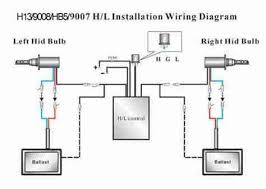 xentec 9007 hid light wiring diagram wiring diagram option xentec hid kit wiring diagram wiring diagram user xentec 9007 hid light wiring diagram