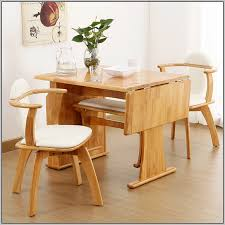 elegant folding table and chairs. solid wood folding table for elegant and chairs home decorating a