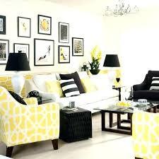 grey blue yellow living room brown yellow grey living room yellow black grey living room grey grey blue yellow living room