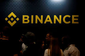 The securities commission malaysia has ordered binance to disable its website in the country by aug. Zljns7bh0zzjtm