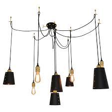<b>Подвесной</b> светильник <b>Lussole</b> Loft <b>LSP</b>-<b>9869</b> – купить за 20356 ...