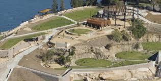 Ballast Point Park Ballast Point Park Walama Property Nsw