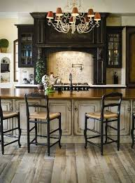 Kitchen Remodeling Albuquerque Decoration Home Design Ideas Adorable Kitchen Remodel Albuquerque Decoration