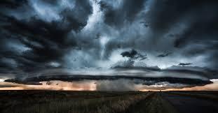 Radar burzowy pokazuje aktualne burze i te z opóźnieniem od 20 do 120 minut. Gdzie Jest Burza Sprawdz Gdzie Moga Wystapic Burze Dzisiaj Niedziela 11 07 Aktualna Mapa Burzowa Dla Wojewodztwa Pomorskiego Dziennik Baltycki