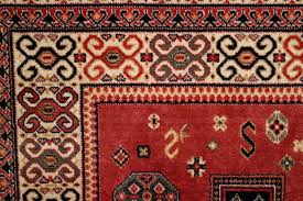 how to tell if your oriental rug is a fake
