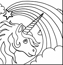 Small Picture stunning printable rainbow coloring pages for kids with kids