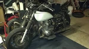 kz1000 police conversion to cafe custom kzrider forum kzrider here are some bar options i am looking at