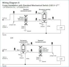 lutron maestro cl dimmer wiring diagram maestro wiring diagram led maestro cl dimmer wiring diagram lutron maestro cl dimmer wiring diagram maestro wiring diagram led dimmer 0 volt