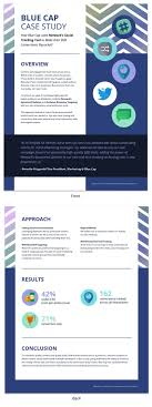30 Business Report Templates That Every Business Needs