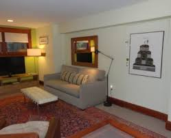 Extended Stay Rentals