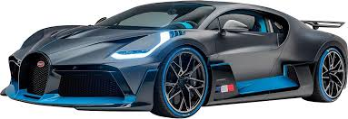 The bugatti divo featured in this particular video is unique matte blue exposed carbon fiber example of the divo, which is why it needs to make such a dramatic entry. Amazon Com 18 Bugatti Divo Black Blue Trim Hyper Car Wall Decal Removable Vinyl Wall Sticker Super Fast Exotic Sports Car Boys Bedroom Man Cave Wall Art 18 X 6 Home Kitchen