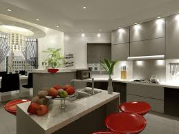 Renovation For Kitchens What Is Included In A Renovation Package Renovation Home