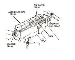 Coil test turbo dodge s report image auto shutdown