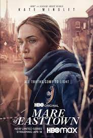 The first episode of the new hbo mystery drama 'mare of easttown' introduces kate winslet as an unconventional detective. Mare Of Easttown Tv Series 2021 Imdb