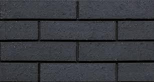 clay tile wall brick wr9999