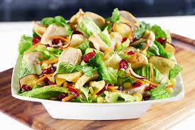 salad works allentown soups saladworks