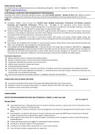 How To Hand In Resume Kitchen Hand Resume Cooking Sample Template