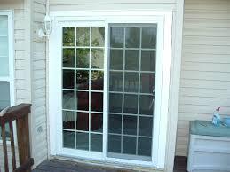 fabulous fantastic secure patio door best secure sliding patio door d in creative home designing
