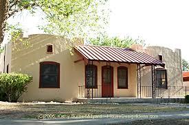 adobe home design. mission style adobe house design home