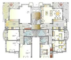 30 ft wide house plans beautiful 30 ft wide house plans unique indian house design front