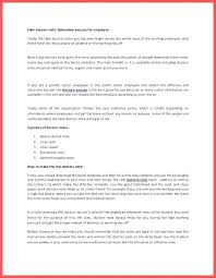 Fake Doctors Note Urgent Care Minute Clinic Doctors Note Template