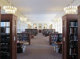 Harvard Library Wikipedia