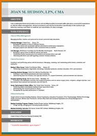 8+ resume objective career change