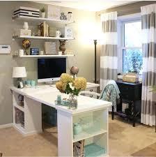 ikea office desk ideas. Home Office Workstation Ideas White Desk Furniture Ikea E