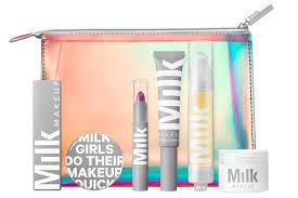 a milk makeup kit photo milk makeup