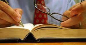 Дипломная работа по юриспруденции образец пример написания  Дипломная работа по юриспруденции