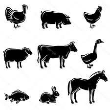 farm animals together. Perfect Animals Best HD Farm Animals Together Vector Image Inside