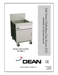 frymaster gas fryer wiring diagram parts town frymaster h gas fryers pro h series gas fryers service and parts manual frymaster 24g series flatbottom gas fryers ce