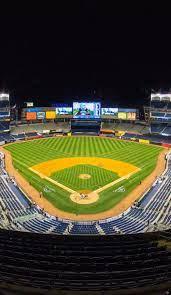 New York Yankees ⚾️ Tickets