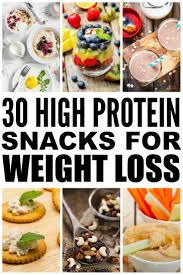 healthy snack ideas for weight loss nz. 30 high protein snacks for weight loss healthy snack ideas nz