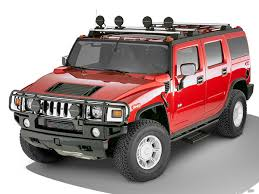2018 hummer cost. unique 2018 to 2018 hummer cost