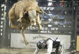 """VIDEO) FOOTAGE OF AMAZING RODEO SONG!""""EVERY DAY IS A RODEO""""DUSTIN CRAIG!! -  The Rodeo Cowboy"""