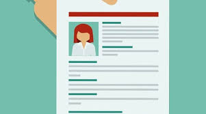 Social Media Manager Job Description: A Complete Guide | Kruse ...