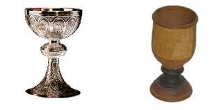 renaissance cups essay