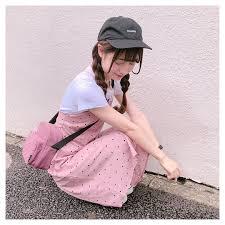 2019ssトレンドカラー速報春夏ファッションを彩る流行色はこれだ