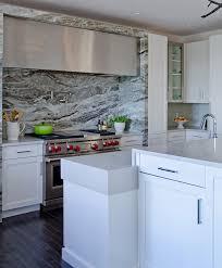 Winning Designs Kitchen Bath Design News