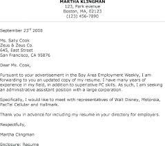 Administrative Assistant Cover Letter 8 Free Word Documents ...