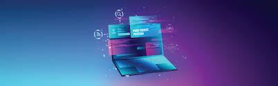 Design Patterns For Test Automation Framework Develop Page Object Selenium Tests Using Python Testproject