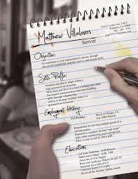 Write Design Rewrite A Professional Resume Writing Service