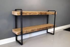 cool furniture ideas. Fine Cool Cool Man Cave Furniture Design Ideas Diy Book Case Made Of Metal Rod And  Wood Boards