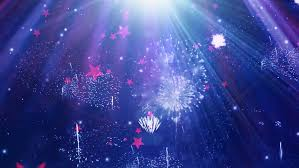 New Year Backgrounds New Year Eve Background Series Stock Footage Video 100 Royalty