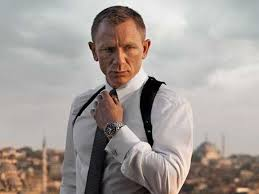 why wrist watches won t go out of style business insider james bond wearing an omega watch