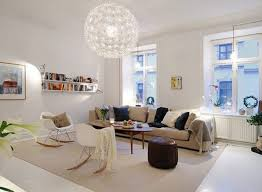apartments:One Bedroom Appartments 16 Wonderful 1 Bedroom Apartment Ideas  Have A Nice Home With ...